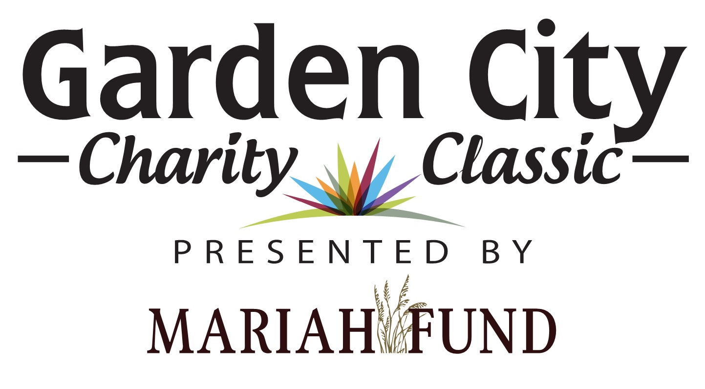 Garden City Charity Classic Golf Garden City Charity Classic 620 276 1210