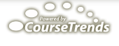 CourseTrends